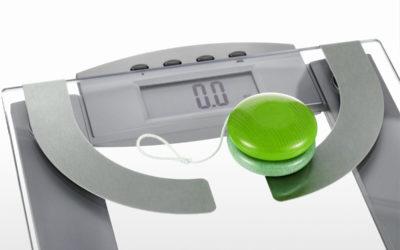 Efekt jojo – jakich rozwiązań unikać, by dieta dała wymierne efekty?