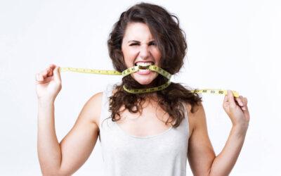 Jak przyspieszyć metabolizm? 10 skutecznych sposobów!