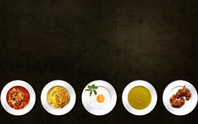 Najlepsze pory posiłków – kiedy jeść śniadanie, obiad, kolację?