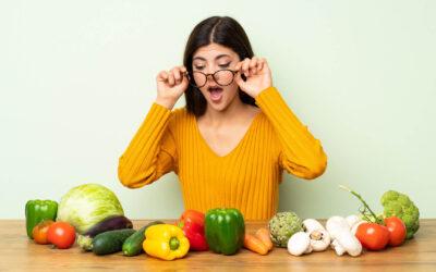 Ile posiłków dziennie powinno się jeść i co ile godzin spożywać posiłki?