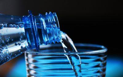 Ile wody pić dziennie? Podpowiadamy!