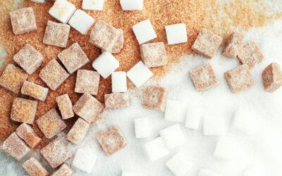 Słodziki naturalne – zamienniki cukru