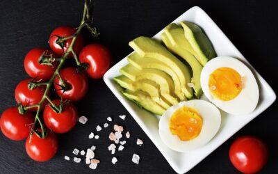Dieta ketogeniczna – wady i zalety
